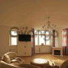 Продается квартира 3-ком 136 м² Искры ул.