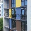 Продается квартира 1-ком 40 м² Крымская