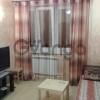Продается квартира 1-ком 23 м² пер. Лечебный