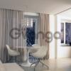 Продается квартира 1-ком 32 м² Лесная ул.