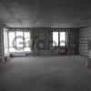 Продается квартира 1-ком 36.1 м²  Полтавская 8
