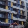 Продается квартира 2-ком 41 м² Волжская