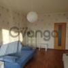 Продается квартира 1-ком 32 м² Цветной бульвар 12