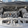 Honda CR-V, IV Рестайлинг 2.0 AT (150 л.с.) 4WD 2013 г.