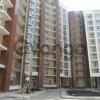 Продается квартира 2-ком 89 м² Барбюса ул., д. 52 /1