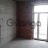Продается квартира 1-ком 42 м² Барбюса ул., д. 52 /1