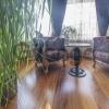 Продается квартира 5-ком 200 м² Барбюса ул., д. 5в