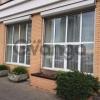 Сдается в аренду офис 320 м² Барбюса ул., д. 1