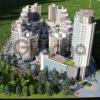 Продается квартира 3-ком 116 м² Барбюса ул., д. 52 /1
