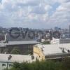 Сдается в аренду квартира 3-ком 100 м² Барбюса ул., д. 56