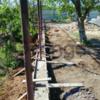 Мастер бетонных работ