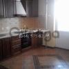 Сдается в аренду квартира 1-ком 50 м² ул. Елены Пчелки, 2