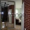 Сдается в аренду квартира 2-ком 50 м² ул. Белокур Екатерины, 1, метро Дружбы народов