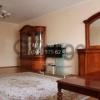 Сдается в аренду квартира 2-ком 80 м² ул. Луначарского, 1В