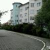 Продается квартира 1-ком 51 м² Потёмкина 13а