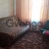 Продается квартира 2-ком 48 м² Лихачевское шоссе, д. 14, метро Речной вокзал