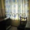 Продается квартира 1-ком 31 м² Лихачевское шоссе, д. 8к1, метро Речной вокзал