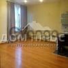 Продается квартира 4-ком 117 м² Леонтовича