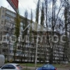 Продается квартира 3-ком 72 м² Липковского ул. (Урицкого)