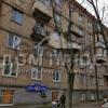 Продается квартира 2-ком 53.4 м² Искровская