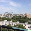 Сдается в аренду квартира 1-ком 38 м² Фестивальная Ул. 22 корп.5, метро Речной вокзал