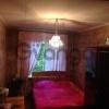 Сдается в аренду квартира 3-ком 58 м² Подвойского Ул. , метро Улица 1905 года