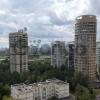 Сдается в аренду квартира 2-ком 55 м² Валдайский Пр. 10корп.1, метро Речной вокзал