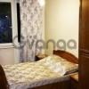 Сдается в аренду квартира 3-ком 64 м² Абрамцевская Ул. 3, метро Алтуфьево