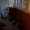 Продается квартира 2-ком 55 м² карбышева Ул. 8корп.1, метро Новогиреево