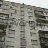 Продается квартира 1-ком 34 м² Грайвороновская, 14