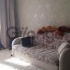 Сдается в аренду квартира 1-ком 45 м² Михаила Марченко, 3