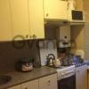 Сдается в аренду квартира 2-ком 44 м² Опытное Поле,д.6