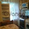 Сдается в аренду квартира 2-ком 48 м² Космодемьянская,д.13