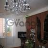 Сдается в аренду квартира 1-ком 40 м² Родниковая,д.1