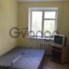 Сдается в аренду квартира 3-ком 60 м² Войкова,д.4