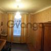 Сдается в аренду квартира 3-ком 68 м² 9 Гвардейской Дивизии,д.56стр56