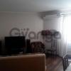 Сдается в аренду квартира 3-ком 72 м² Морозова,д.1стр1