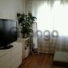 Сдается в аренду квартира 2-ком 64 м² Совхозная,д.16