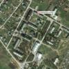 Сдается в аренду квартира 1-ком 35 м² Ивановское,д.12стр12