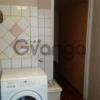 Сдается в аренду квартира 1-ком 35 м² Михневская,д.9А, метро Царицыно