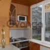 Сдается в аренду квартира 2-ком 40 м² Алма-Атинская,д.3к2, метро Алма-Атинская