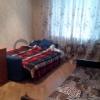 Сдается в аренду комната 2-ком 46 м² Сумской,д.27, метро Южная
