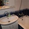 Сдается в аренду квартира 1-ком 38 м² Пролетарский,д.13, метро Кантемировская