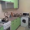 Сдается в аренду квартира 1-ком 40 м² Шипиловская,д.48к1, метро Щипиловская