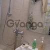 Сдается в аренду квартира 1-ком 30 м² д.18, метро Кантемировская