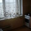 Сдается в аренду квартира 1-ком 31 м² Кировоградская,д.40к2, метро Янгеля Академика