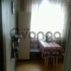 Сдается в аренду квартира 2-ком 55 м² Шипиловский,д.61к1, метро Домодедовская