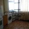 Сдается в аренду квартира 2-ком 60 м² Маршала Савицкого,д.6к2, метро Донского Д бульв.