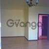 Сдается в аренду квартира 1-ком 42 м² Академика Янгеля,д.14к4, метро Янгеля Академика