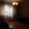 Сдается в аренду квартира 1-ком 42 м² Дмитрия Донского,д.2к2, метро Донского Д бульв.